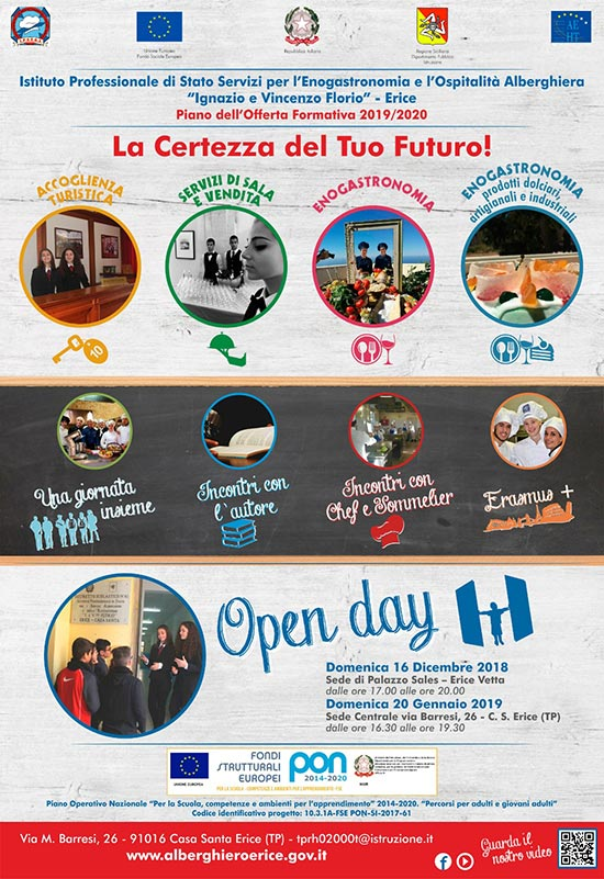 openday SMALL