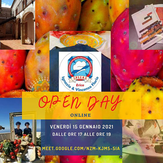 open day 2020 1